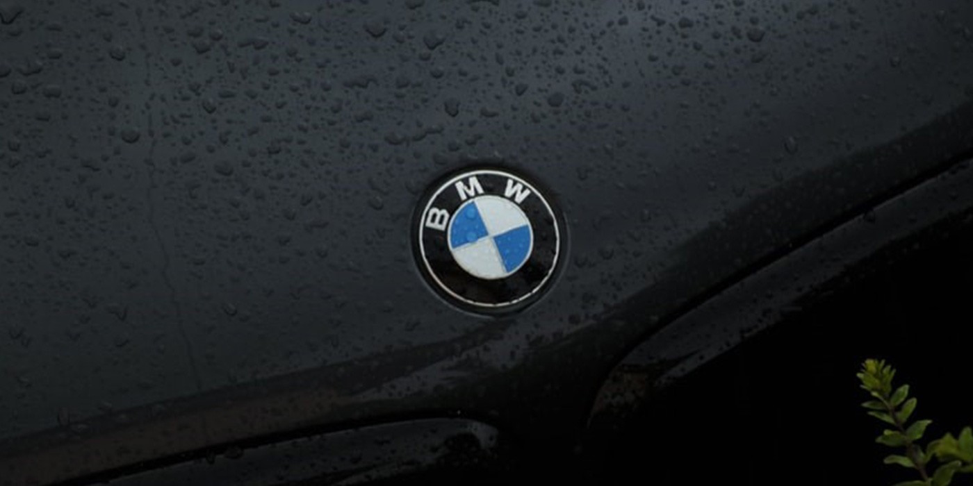 "From ""Bimmer"" To ""Precious Horse"" – Discover How BMW Got Its Nicknames"
