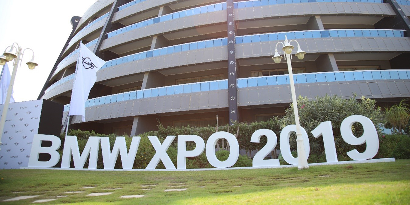 BMW XPO 2019: A Family-Oriented Day in Alexandria Fueled with joy