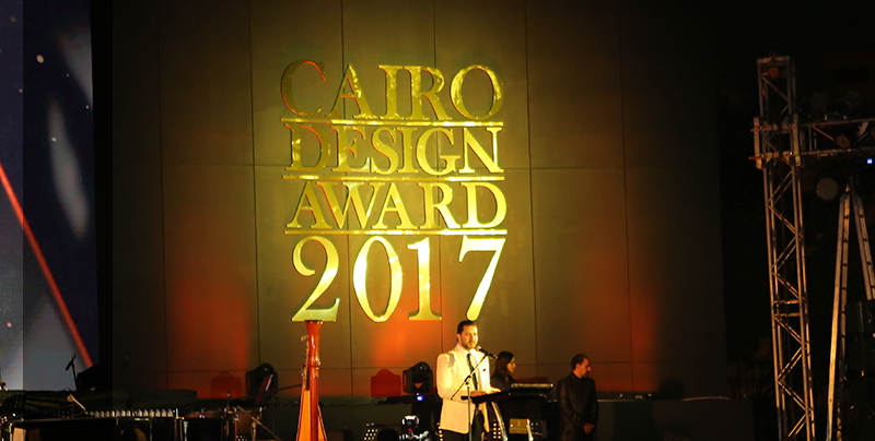 BMW captures limelight in the Cairo Design Awards debut