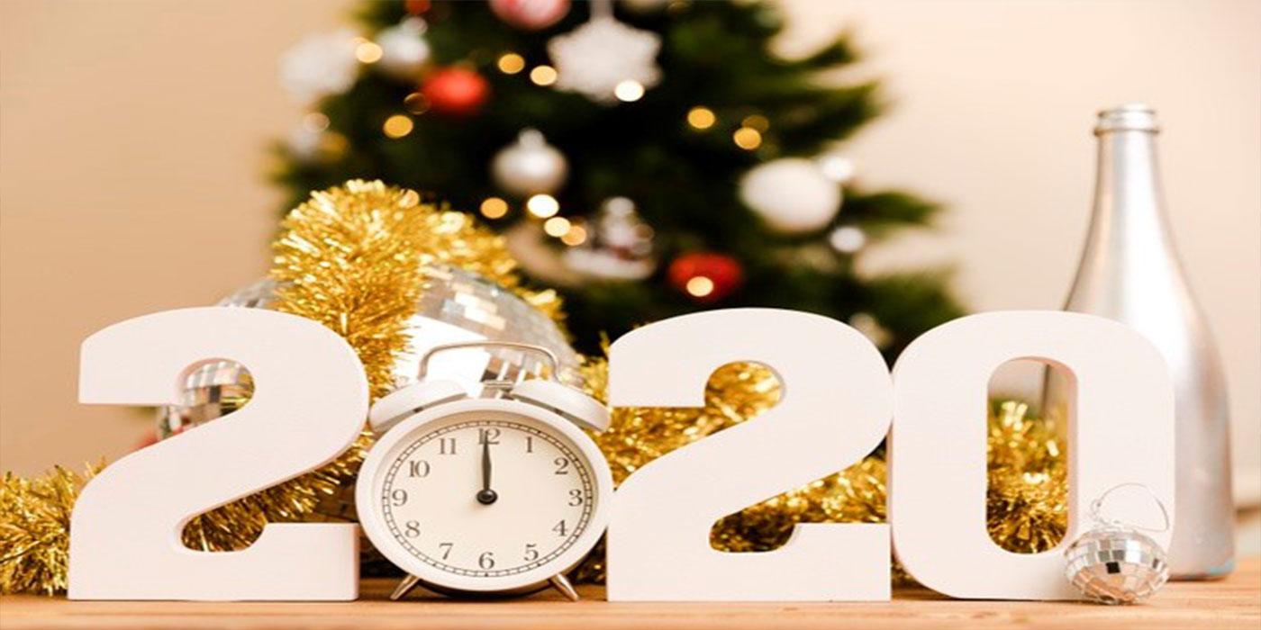 Five Quintessential Christmas Destinations Around the World