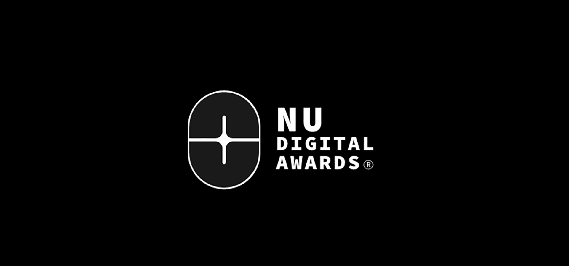 NU Digital Awards